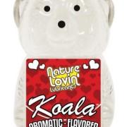 HLVDK0252ea9a5a0cea4 180x180 - Koala Lube Butter Scotch Bourbon 6oz
