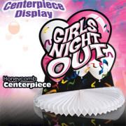 HO2346 180x180 - Bachelorette Party Flexy Super Straw 10 Pack