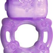 HO2385 180x180 - Xtreme Vibe Nubby Tongue Purple