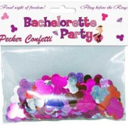 HO2506 180x180 - Boobie Cookie Cutters 2Pk