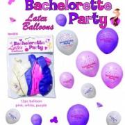 HO2516BP 180x180 - Bachelorette Party Flexy Super Straw 10 Pack