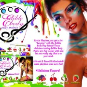 HO271751fca3a544cea 180x180 - Nipplicious Watermelon Dream 1Oz