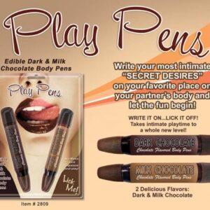 HO280952e8ae6287d34 300x300 - Chocolate Play Pens 2 Pack