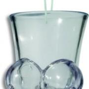 HO2816537d6f848c3cb 180x180 - Light Up Diamond Shot Glass Clear