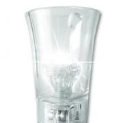 HO284453e9bf373a82d 180x180 - Light Up Pecker Champagne Glass