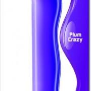 HO2882558a758a8f50c 180x180 - Sweet Spot G Purple Vibrator