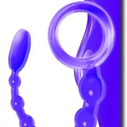 HO288455a624c42ba64 180x180 - Mini Pleasure Probe Vibe Blue