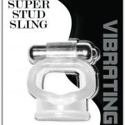 HO293455c1d43d046ea 180x180 - Hot Lips Turbo Dinger Vibrating Ring Red