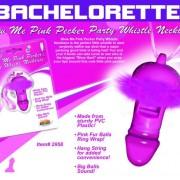 HO295855c1d44379633 180x180 - Rainbow Light Up Flower Boobie Necklace