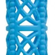 IB10902 180x180 - Sextenders 3 Pack Spiralled, Nubbed, Multi Feel Sleeves