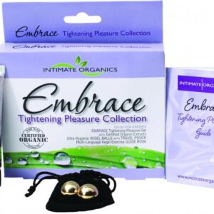 INT002KIT539fc47e83ddf 300x300 - Embrace Tightening Pleasure Collection