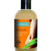 INT016 1 180x180 - Citrus Burst Flavored Lube 4 oz