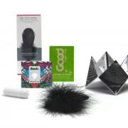 JI10954535a012bd97e6 180x180 - Jimmyjane Essentials Kit
