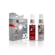 JO30186 1 180x180 - Jo Massage Glide Warming 4 oz