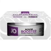 JO40450 11457631989 180x180 - Jo 9v Volt Arousing Tingling Serum 5 ml