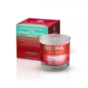 JO4056853e5cabca1573 180x180 - Dona Massage Oil Flirty Blushing Berry 3.75oz