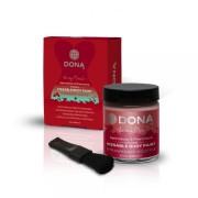 JO4057353e5cabe50512 180x180 - Dona Shave Gel Sassy Tropical Tease 8.5oz