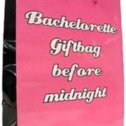 KAGB319 180x180 - Bachelorette Party Shot Glass Necklaces 6 Pack