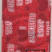 KATP944569623c381533 180x180 - X-rated Gift Bag
