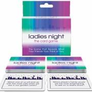 KHEBGA6353064a1fc08ea 180x180 - Lust Card Game