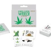 KHEBGC23 11450716746 180x180 - Beer Card Game