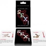 KHEBGC41SG 180x180 - Ladies Night Topic Sticks Game