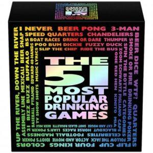 KHEBGD119 1 300x300 - 51 Most Popular Drinking Games