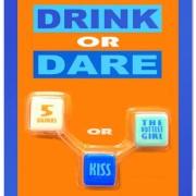 KHEBGD7852040010132fb 180x180 - Ladies Night Topic Sticks Game