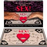 KHEBGR18056825dc7acae8 180x180 - 1000 Sex Games