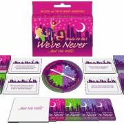 KHENVS2253064a2345f48 180x180 - Pride Lesbian Confetti