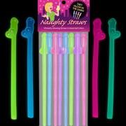 KHENVS9754f56da83d2f9 180x180 - Stripper Straws Female 3 Pack