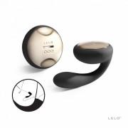LE74345245c0ec651f4 180x180 - Tiani 3  Couples Massager - Purple