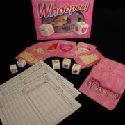 LITBG014 1 180x180 - Bride To Be Party Scenes Game