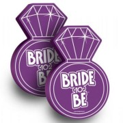 LITNV048 180x180 - Bride To Be Tiara O/S