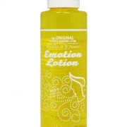 LU214 1 180x180 - Slippery Stuff Lubricant -8 oz