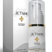 MDJTAGE52d4311574742 180x180 - Viva Stimulating Cream for Women 10ml