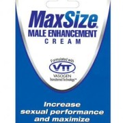 MDMSC2 1 180x180 - Max Testosterone 2 Pack Eaches
