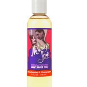 ML005 1 180x180 - Hot Licks Lickable Warming Lotion - Pina Colada 4 oz