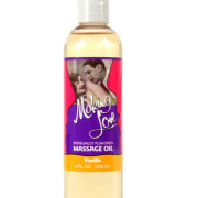 ML006 1 180x180 - Hot Licks Lickable Warming Lotion Cookies And Cream 4 oz
