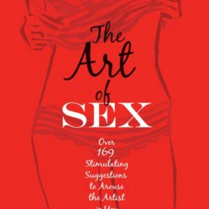 MPE00765450942bb8fa2 300x300 - Art Of Sex Book by Tom Slaughter