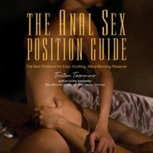 MPE154070 300x300 - Anal Sex Position Guide