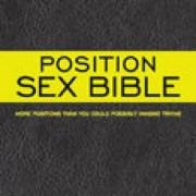 MPE154081 180x180 - Erotic Dots Book