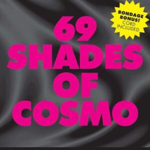 MPE18365516551ec06ea 300x300 - 69 Shades Of Cosmo by Cosmopoliltan Magazine
