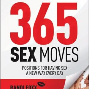 MPE199864 300x300 - 365 Sex Moves