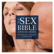MPE50085419352c8b97b 180x180 - Bondage Basics Naughty Knots Book by Lord Morpheous