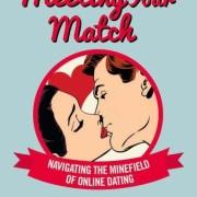 MPE62115516551f6eac7 180x180 - Erotic Dots Book