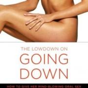 MPE6578 180x180 - How To Be A Bad Girl In Bed Book by Lisa Sweet