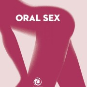 MPE665454d1d530693aa 180x180 - Oral Sex You'll Never Forget Book