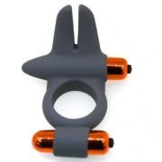 MT1711GY154cb9784bae75 180x180 - Sensuelle Partner Ring Black