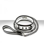 NSN12102154cb97ae4a5d6 180x180 - Sinful Black Collar